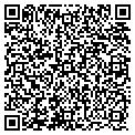 QR code with Hidro-Grubert USA Inc contacts