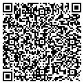 QR code with Value Line Auto Sales contacts
