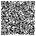 QR code with Bayhead Complex Teen Center contacts
