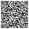 QR code with Patio Perfect contacts