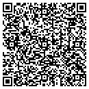 QR code with North Hills Electric Co Inc contacts