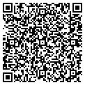 QR code with Chemically Correct Pool Clean contacts