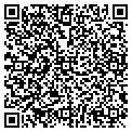 QR code with A Day Of Delight Health contacts