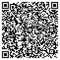 QR code with Skin Care Consultants contacts