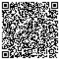 QR code with Mc Kay & Assoc contacts