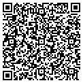 QR code with Spicy Sweet & Florida Heat contacts