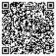 QR code with C & P Towing contacts