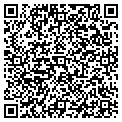 QR code with CAM Connections Inc contacts