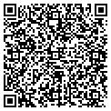QR code with Jerry Neel's Bar-B-Q contacts