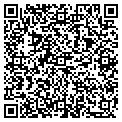 QR code with Barry University contacts