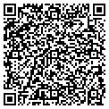 QR code with Blountstown Fire Department contacts