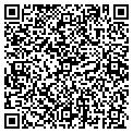 QR code with Spirits Of 44 contacts