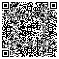 QR code with Fantasy Factory contacts