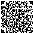 QR code with Dress Barn contacts
