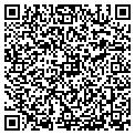 QR code with Steele Associates contacts