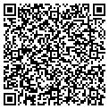 QR code with White Aluminum Products Inc contacts
