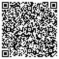 QR code with James W Harris Attorney At Law contacts