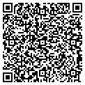 QR code with Patrick Young Tree Service contacts