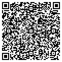QR code with Vision Block Inc contacts