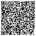 QR code with Tampa General Hospital Kidcare contacts
