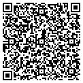 QR code with Frederick W Glass Jr Gen Contr contacts