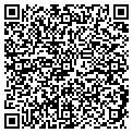 QR code with Dalio Tile Corporation contacts