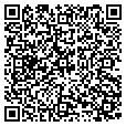 QR code with Carpet Tech contacts