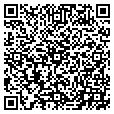 QR code with Sanibel One contacts