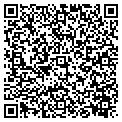 QR code with Bellaire Baptist Church contacts