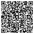QR code with Bnl Properties contacts