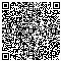 QR code with Roy L Aach & Assoc contacts