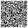 QR code with Kyros Development Inc contacts