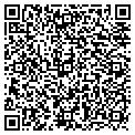 QR code with Mid-America Mulch Inc contacts