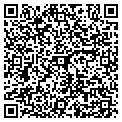 QR code with All Weather Windows contacts