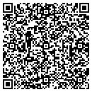 QR code with Lytle Riter Clark Ftn Williams contacts
