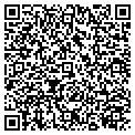 QR code with Avanti Properties Group contacts