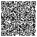 QR code with Sound Financial Solutions contacts