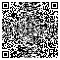 QR code with Cape Coral Bicycles contacts