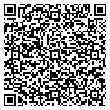QR code with Robert Greenfield Carpentry contacts