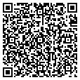QR code with Randell J Wright contacts