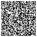 QR code with Haney Renee MD PA contacts