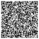 QR code with Harrison Electric Service Inc contacts