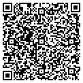 QR code with Charlie Cabe Trucking Inc contacts