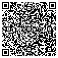 QR code with LA Quinta Inn contacts