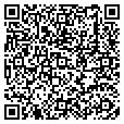 QR code with Zemi contacts
