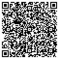 QR code with Iglesia Bautista Nuevo contacts