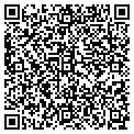 QR code with Courtney's Professional Pet contacts