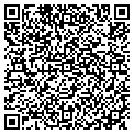 QR code with Favorite Flooring Service Inc contacts