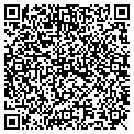 QR code with Pilgrim Rest AME Church contacts