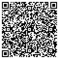 QR code with Global Trade Group Inc contacts